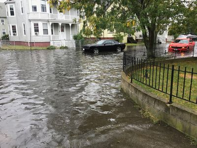 How to Save Money on Flood Insurance